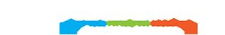 The Klein Law Firm Logo